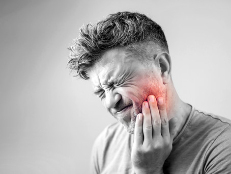 The Different Types of Impacted Wisdom Teeth, Explained By Your General Dentist in Puyallup, WA