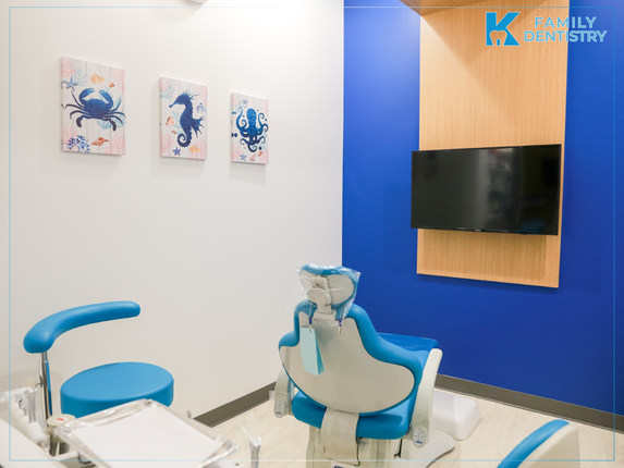 K-Family-Dentistry-photo-66.jpg