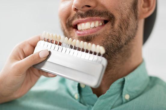 bigstock-medicine-dentistry-and-health-2
