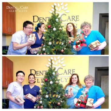 Dental care of Glen Ellyn_4.jpg