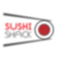 Sushi Shack_logo.png
