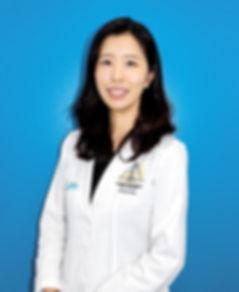Dr. Janice Kim-K Family Dentistry-Genera