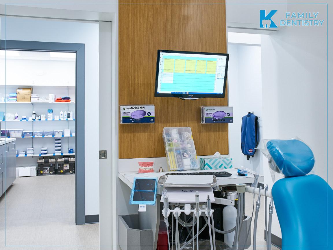 K-Family-Dentistry-photo-56.jpg