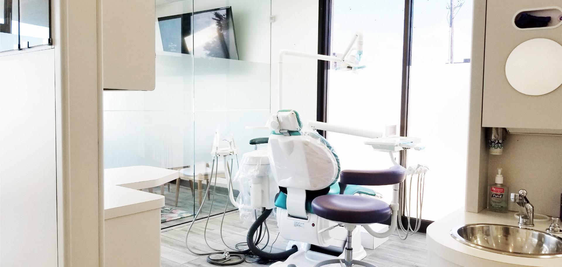 DentUrgent Office Photo (10).jpg