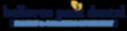 Bellevue_Logo 1.png