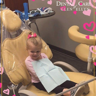 Dental Care of Glen Ellyn_2 (2).jpg