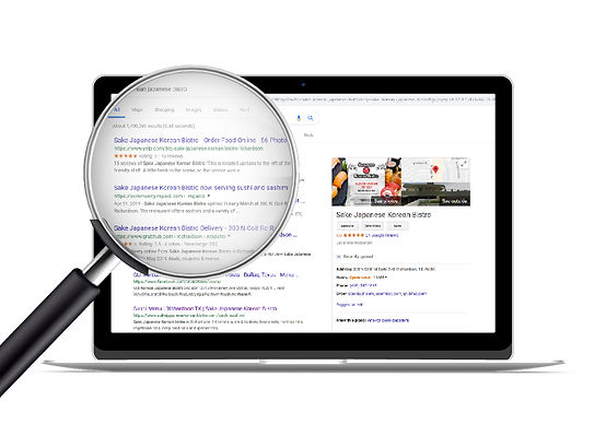 GMedia_Retail Web_Contents 01.jpg