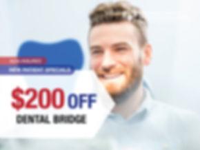 Vancouver Emergency Dentist_Non-Insured