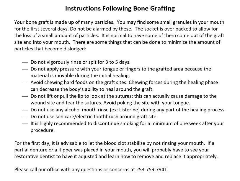 Bone Graft post op.jpg
