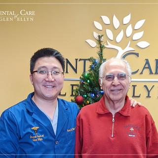 Dental care of Glen Ellyn_2.jpg