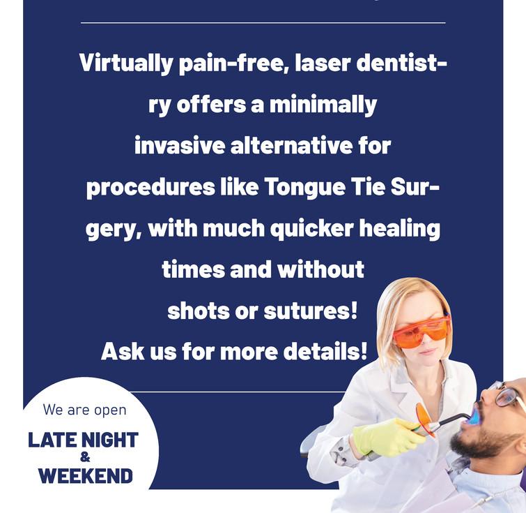 DentUrgent Promotion_Postersize-01.jpg