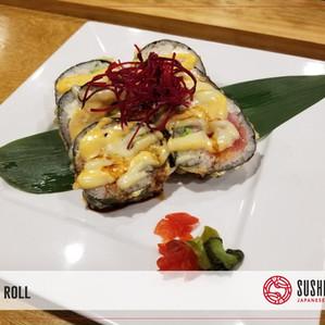 Sushi Maru Japanese Restaurant_Ninja Roll.jpg