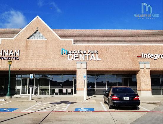 MacArthur Park Dentistry Office (1).jpg