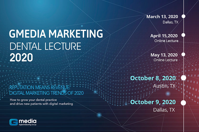 GMedia Dental Lecture Banner 2020.jpg