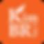 Kimbr_Logo_1.png