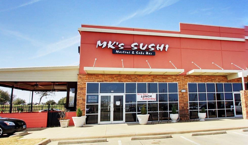 Mk_s Sushi Western Center - Store_08.jpg