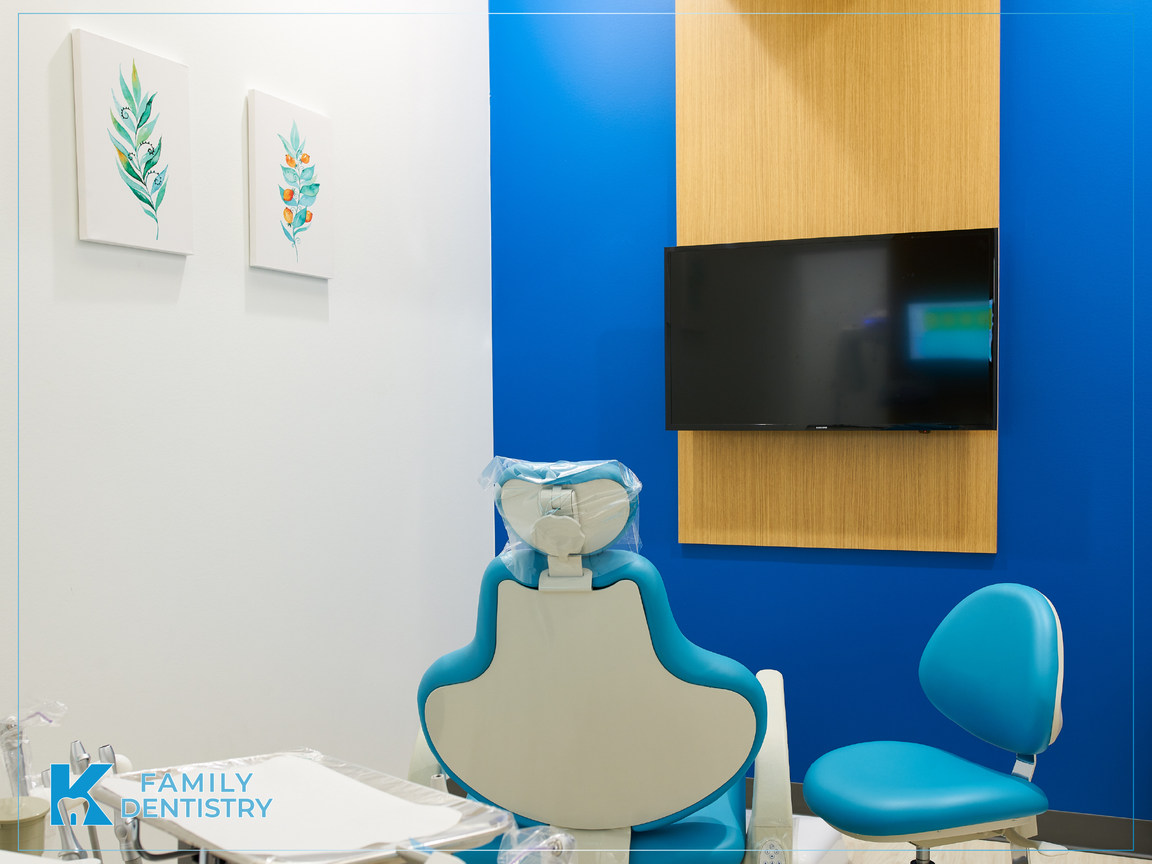 K-Family-Dentistry-photo-57.jpg