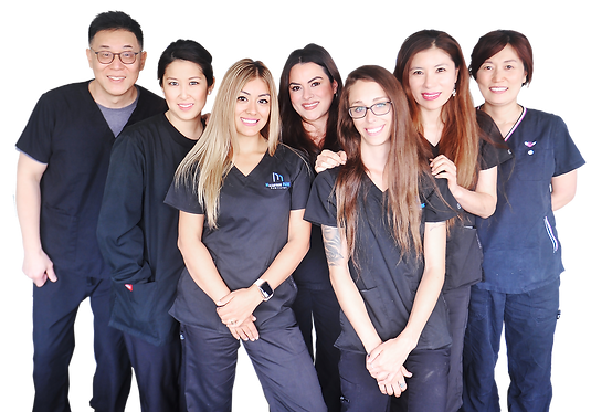 MacArthur Park Dentistry Group.png