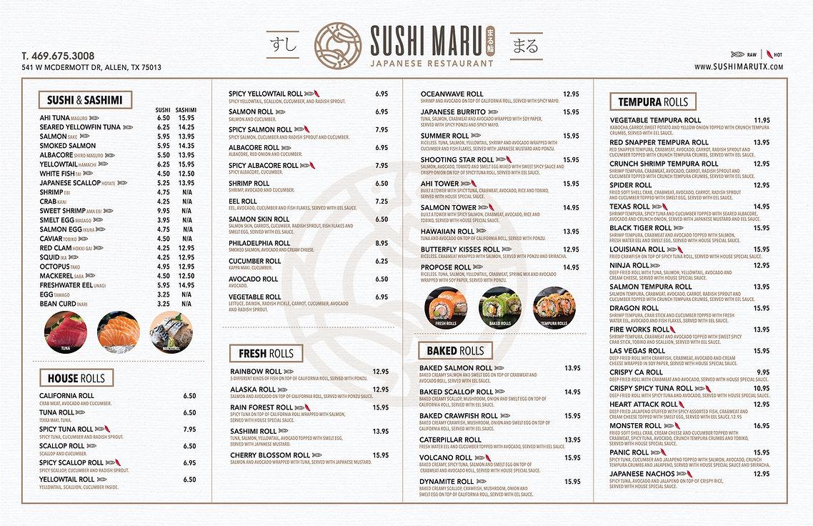 Sushi-Maru-New-menu_May-2021-(1).jpg