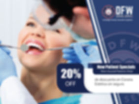 DFW Dental service_Spanish_promotion-06.