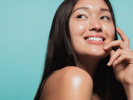 How to Avoid Stained Teeth! Dental Care Tips From Your Cosmetic Dentist in Bellevue, Washington