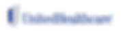 united-health-care-logo-png-3.png