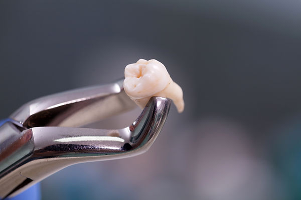Shaun Lee, DDS General Family Dental Implants Emergency of Renton