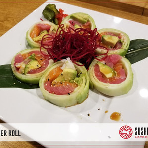 Sushi Maru Japanese Restaurant_Summer Roll.jpg