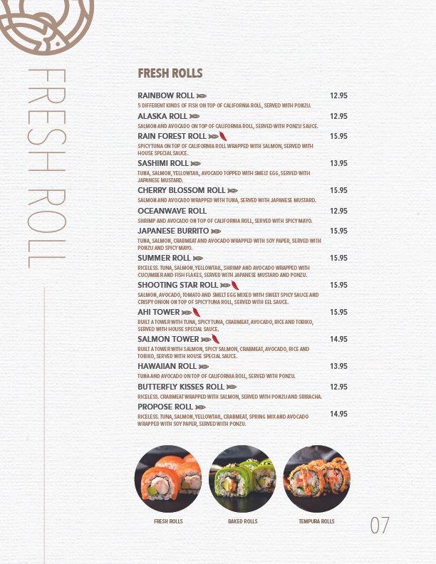 Sushi Maru Japanese Restaurant_ Menu (8)