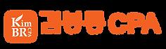bk-logo-wbg.png