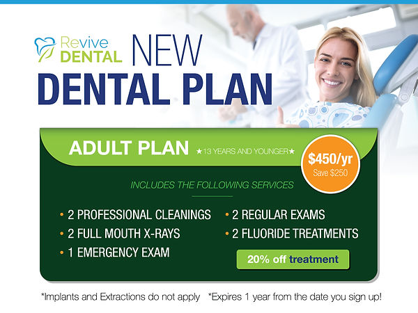 Revive Dental_Adult plan_Sns post.jpg