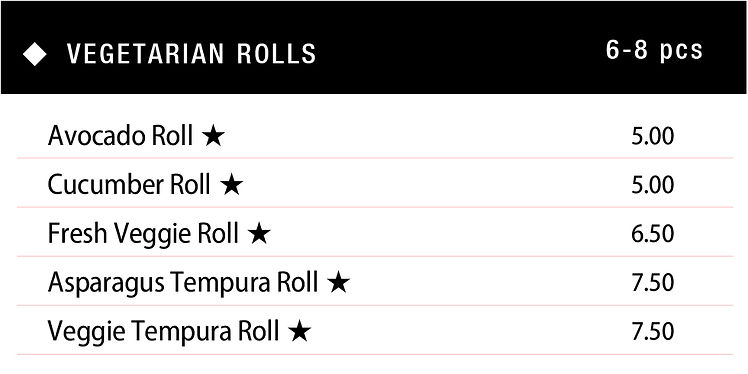 Sushi&roll_05.jpg