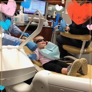 Dental Care of Glen Ellyn_1 (2).jpg