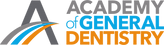 agd-logo_master-cmyk714918731dff6ddbb37c
