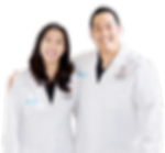 Dr. Janice Kim-and-Dr. Peter Kim.png