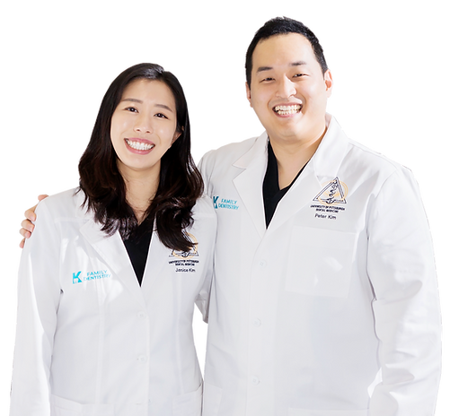 Dr. Janice Kim-and-Dr. Peter Kim.png