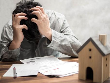 주택 매매, 마지막에 발목을 잡는것은 무엇일까요? - 달라스 한인 부동산 & 생활정보 Realty in Dallas, TX: Landmark Realty Group