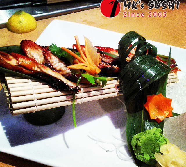 Mk Sushi Western Center- Food Photo-29.j
