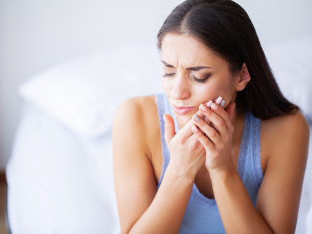What Are the Different Types of Impacted Wisdom Teeth? Your Family Dentist in Irving, Texas Explain