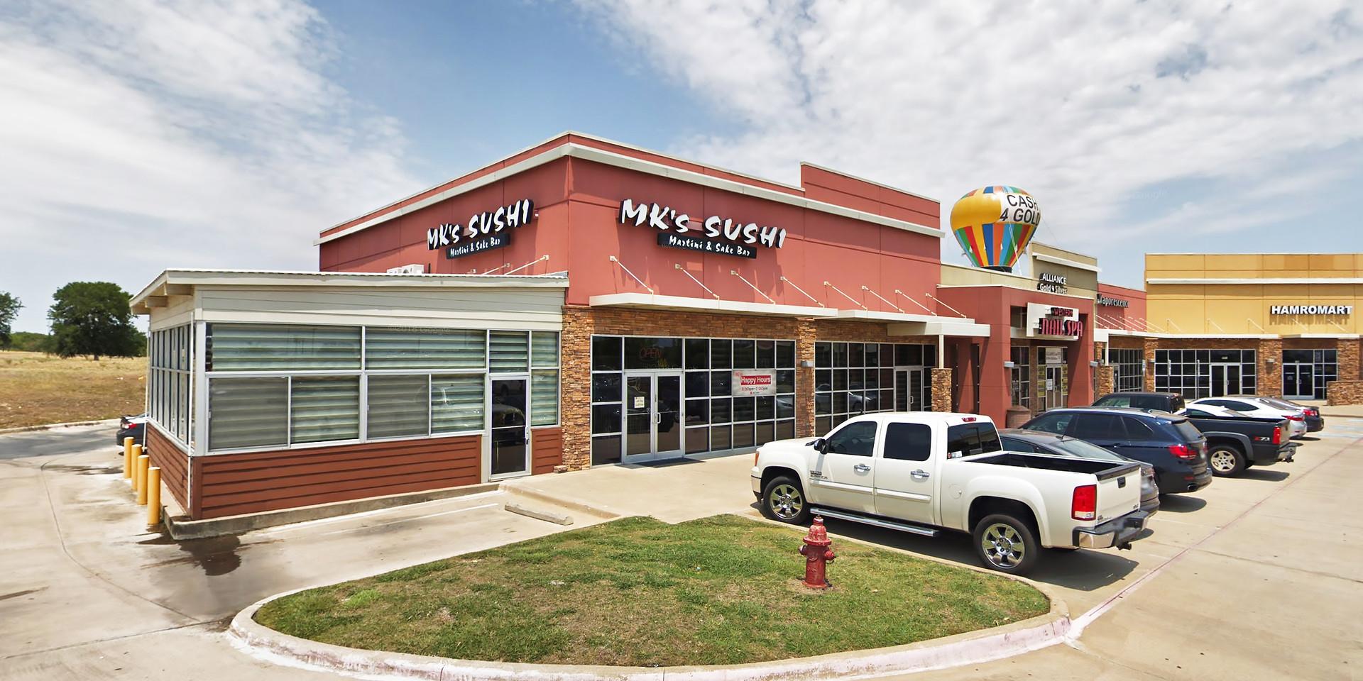 Mk_s Sushi Western Center - Store_09.jpg