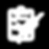 Bellevue Park Dental Service icon (8).pn