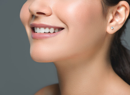 What You Should Know Before Whitening Your Teeth - Learn From Cosmetic Dentist in Beaverton, Oregon
