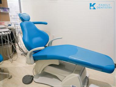 K-Family-Dentistry-photo-65.jpg