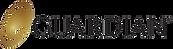 Guardian-4C-Logo_1.png