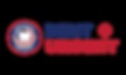 DentUrgnet logo PNG.png