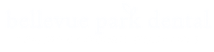 Bellevue Logo White.png
