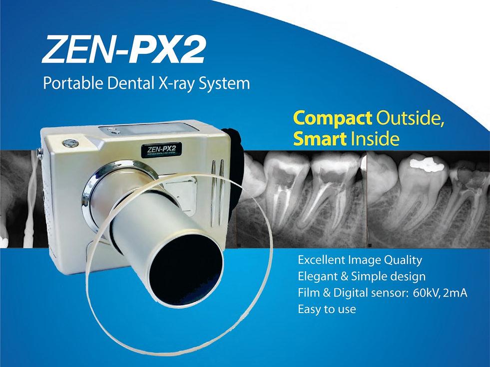 ZEN-PX2 (1).jpg