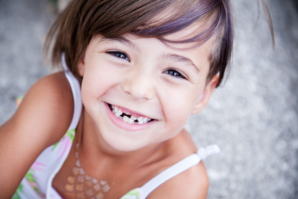 Puyallup Park Dental   Family Emergency Implants Braces Invisalign Dentist in Puyallup   WA 98373