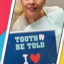 Dental Care of Glen Ellyn_4 (1).jpg