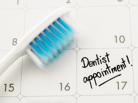 Listen To Your Mouth: Signs You Need To See The Dentist - Explained by General Dentist in Beaverton